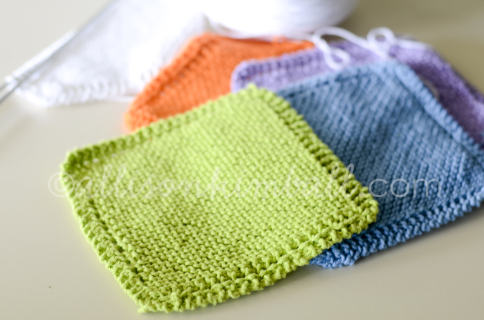 Teen Events Knitting Workshop Lillie Russell Memorial Library Lindale